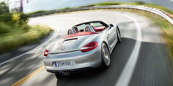 Porsche panamera prix neuf algerie
