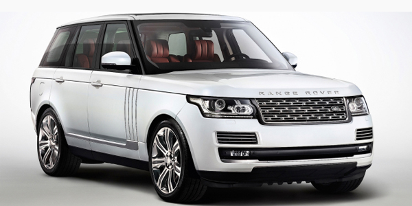 prix land rover range rover algerie 2016 webstar auto. Black Bedroom Furniture Sets. Home Design Ideas