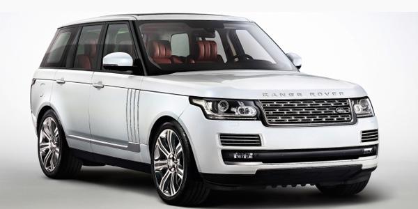 prix land rover range rover algerie 2016 webstar auto. Black Bedroom Furniture Sets. Home Design Ideas