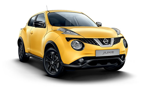 nissan juke 1 6 ess 117ch prix du neuf algerie webstar auto. Black Bedroom Furniture Sets. Home Design Ideas
