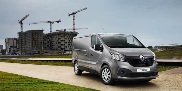 prix renault trafic algerie 2016 webstar auto. Black Bedroom Furniture Sets. Home Design Ideas