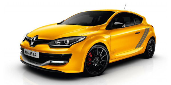 renault megane rs rs prix du neuf algerie webstar auto. Black Bedroom Furniture Sets. Home Design Ideas