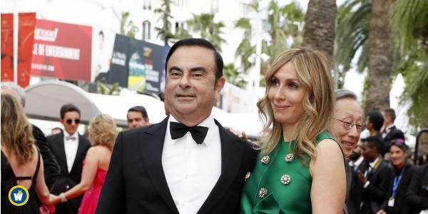 Nouveau scandale chez Renault : Carlos Ghosn a-t-il abusé des biens sociaux de l'entreprise ?