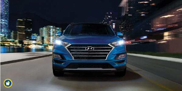 Hyundai va certainement bouder le salon de Genève