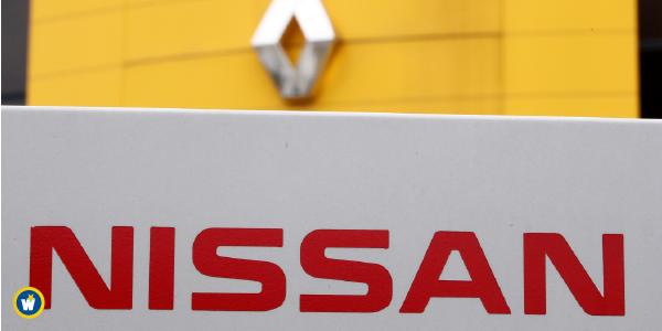 Nissan tient à ce que son président ne soit pas celui de Renault