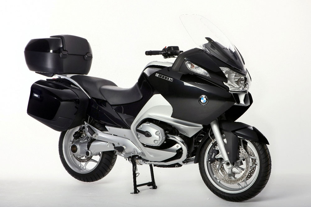 prix et fiche technique bmw r 1200 rt alg rie prix motos alg rie webstar auto alg rie. Black Bedroom Furniture Sets. Home Design Ideas