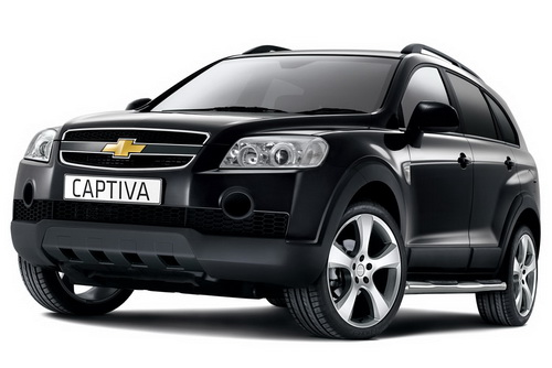 prix chevrolet captiva lt 2 0 vcdi 150 ch 4x4 algerie 2019 achat neuf. Black Bedroom Furniture Sets. Home Design Ideas
