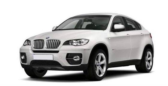 prix bmw x6 30d xdrive exclusive algerie fiche technique. Black Bedroom Furniture Sets. Home Design Ideas