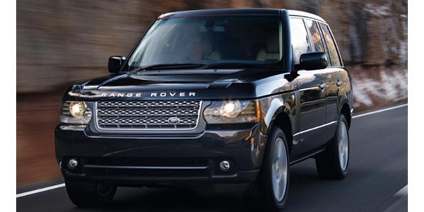 prix land rover range rover sport tdv8 hse algerie 2019 achat neuf. Black Bedroom Furniture Sets. Home Design Ideas