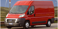 prix fiat ducato l1h1 3 0t 2 3 mjet 120hp dsl algerie fiche technique. Black Bedroom Furniture Sets. Home Design Ideas