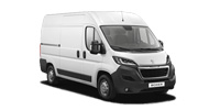 Peugeot New Boxer PTDC 335 2.2 HDI 130 Ch