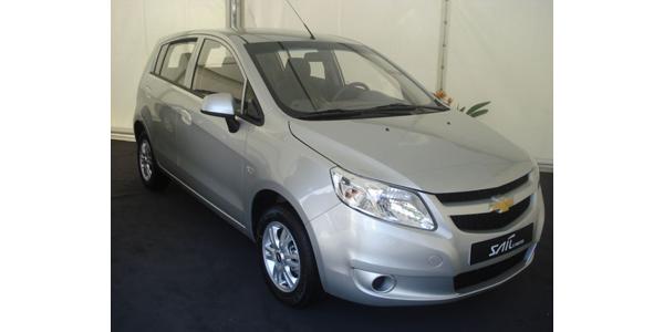 Payless Car Rental Cyprus