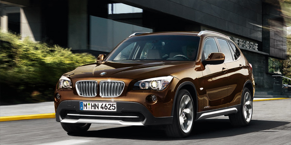 prix bmw nouveau x1 algerie 2016 webstar auto. Black Bedroom Furniture Sets. Home Design Ideas