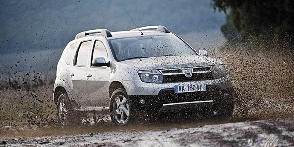 prix dacia duster algerie 2016 webstar auto. Black Bedroom Furniture Sets. Home Design Ideas