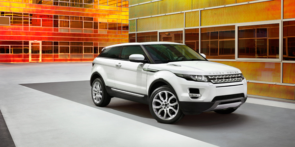 prix land rover range rover evoque algerie 2016 webstar auto. Black Bedroom Furniture Sets. Home Design Ideas