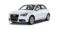 prix audi a1 5 portes algerie 2016 webstar auto. Black Bedroom Furniture Sets. Home Design Ideas