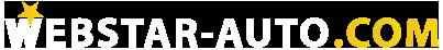 webstar-auto.com